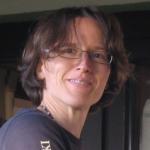 Yvette Seiferth - Praxisinhaberin